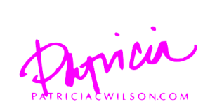 pcw-branding-signature-as-pink-png